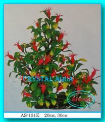 Растение Атман AS-131E, 30см