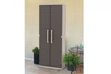 Шкаф уличный Keter Boston Tall Utility Shed