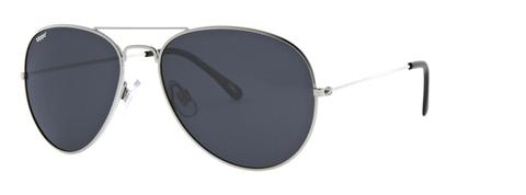 Фирменные солнцезащитные очки Zippo OB36-09