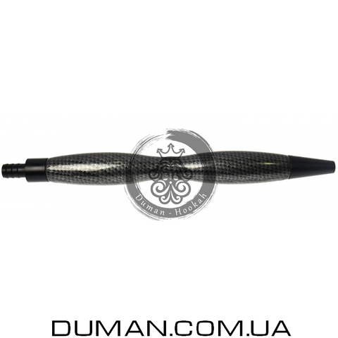Мундштук Yahya Cobra для кальяна |Black