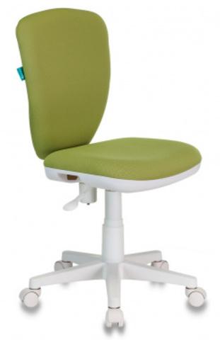 KD-W10 Кресло детское (Бюрократ)