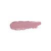 01 розовая пастель