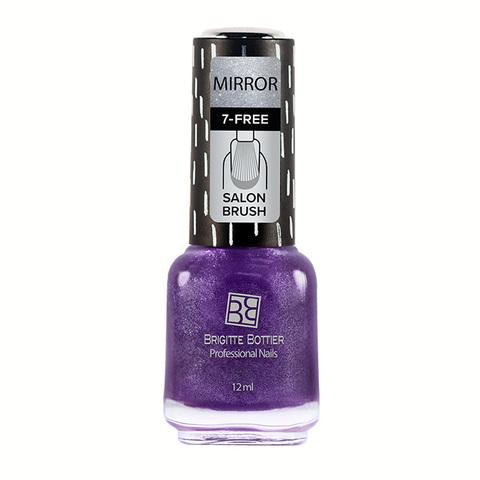 Brigitte Bottier MIRROR тон 06 фиолетовый