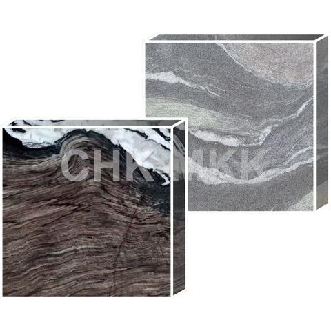 Плитка из мрамора Чиполлино Ондулато на заказ любые размеры