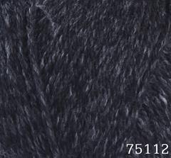 75112 (Антрацит)