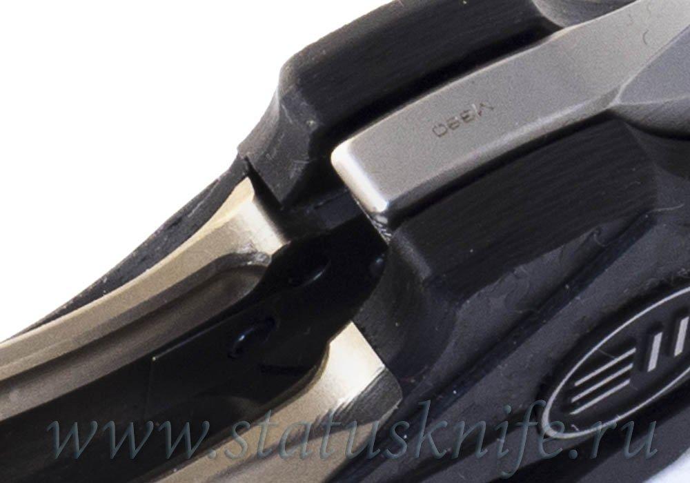 Нож We Knife Arrakis 906CF-A - фотография