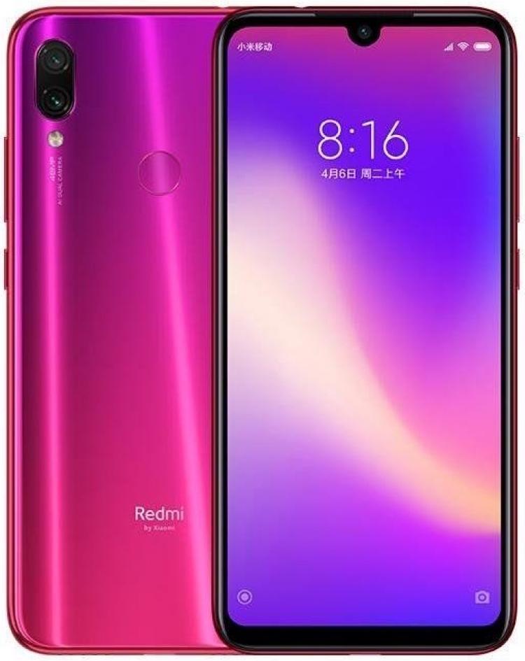 Xiaomi Redmi 7 3/32gb Pink pink.jpg
