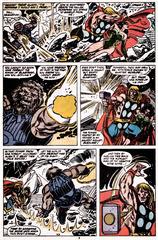 Avengers #310