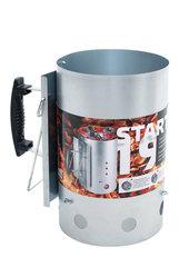Стартер для разжигания угля Go Garden Starter 19 (50161)