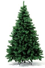 Ель Royal Christmas Dakota Reduced 210 см