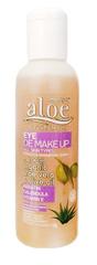 Средство для снятия макияжа с век ALOE TREASURES от Pharmaid