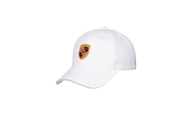 Бейсболка Porsche
