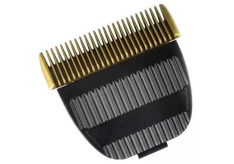 Нож Dewal металлический к машинкам 03-011, 031, 03-051, 03-071, 03-073 (1-1,9 мм)