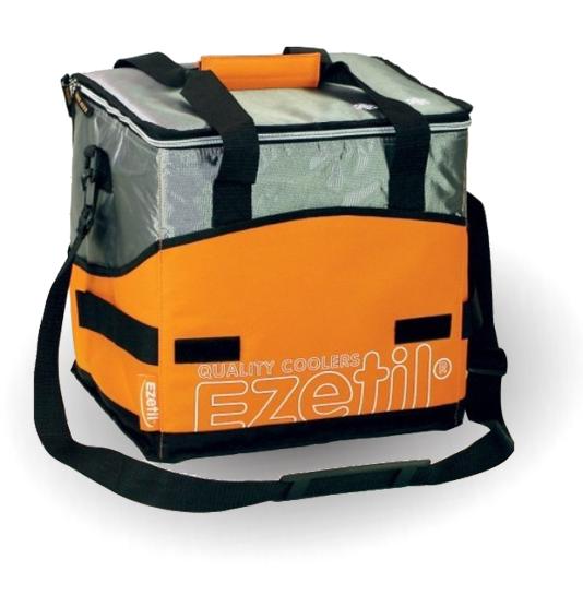 Сумка-холодильник Ezetil Extreme 28 (726883)