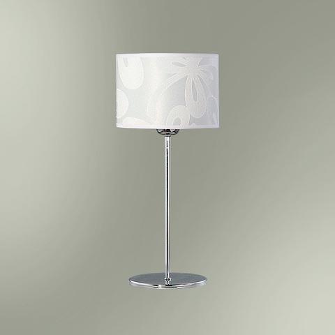 Настольная лампа 180-101/13751