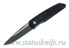 Нож Pro-Tech folder Jeff Harkins ATAC Double Action 804
