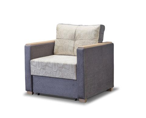 Кресло У9