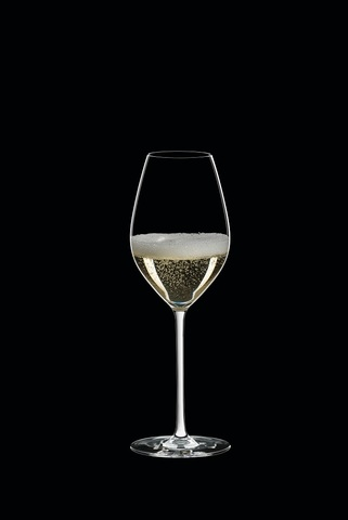 Бокал для шампанского Champagne Wine Glass 445 мл, артикул 4900/28 W. Серия Fatto A Mano