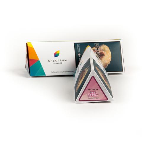 Табак Spectrum Punch (Пунш) 100 г
