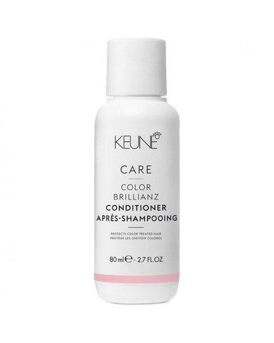 Keune Кондиционер яркость цвета Color conditioner Care Line