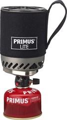 Система приготовления пищи Primus Lite Piezo