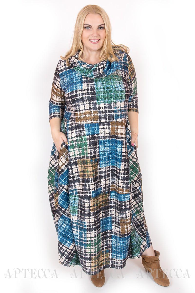 Платья Платье Лина 883.jpg