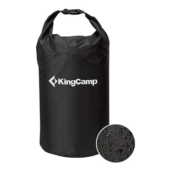 Гермомешок Dry Bag in Oxford 30 литров