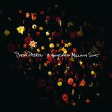 Snow Patrol / A Hundred Million Suns (RU)(CD)