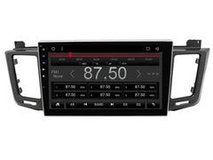 Магнитола Toyota RAV4 2013-2018 Android 9,0 2/32 модель CB3002T8