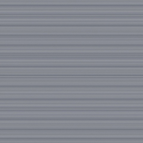 Плитка напольная Эрмида серый 01-10-1-12-01-06-1020 300х300