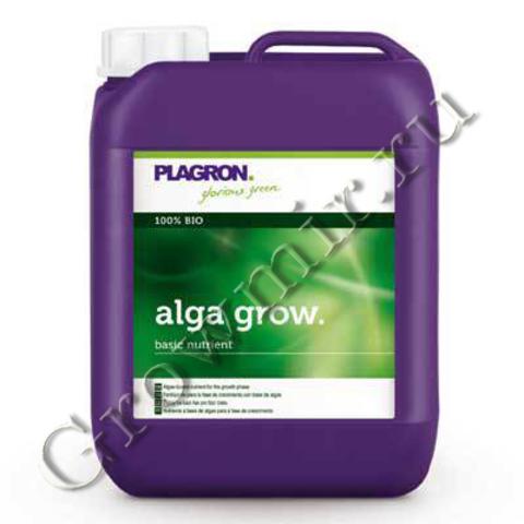 Plagron Alga Grow 20 L