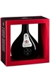 Taylor's Reserve Tawny Port Historic Limited Edition