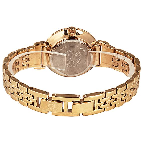 Часы наручные Anne Klein AK/3630MPGB