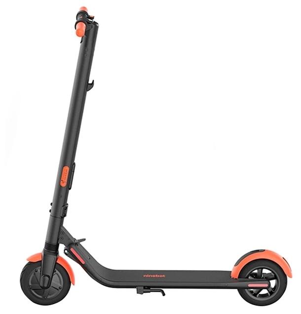 Ninebot Электросамокат Ninebot KickScooter ES1L 1111.jfif