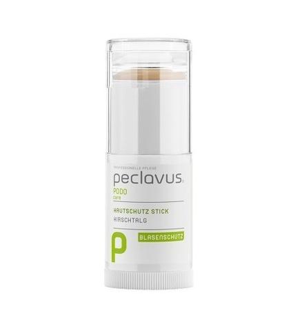 Защитный карандаш для кожи стоп Peclavus Hautschutz Stick, 23 мл.