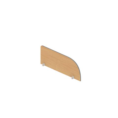 А-65 Перегородка навесная (120x1,8x45)