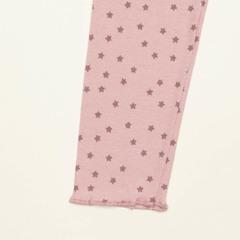 Детская женская пижама E21K-74P102