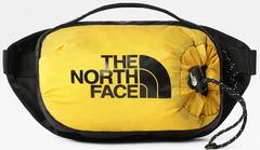 Сумка поясная North Face Bozer Hip Pack III S Arrowwdyl