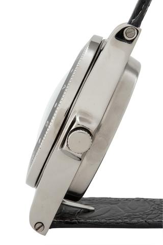 Часы Eichholtz 106397 Qourum