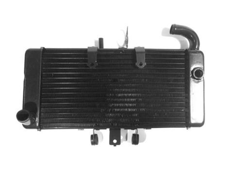 Радиатор для Honda CB 400 VTEC