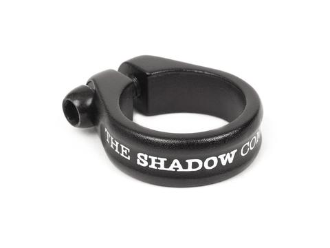 Подседельный зажим Shadow Alfred