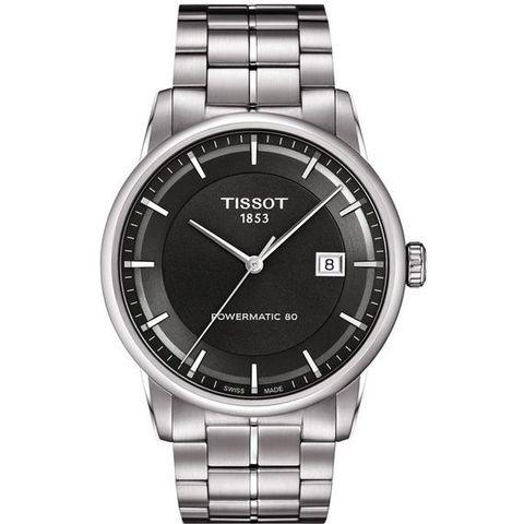Tissot T.086.407.11.061.10