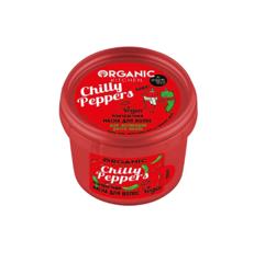 Organic Kitchen - Маска контрастная для волос
