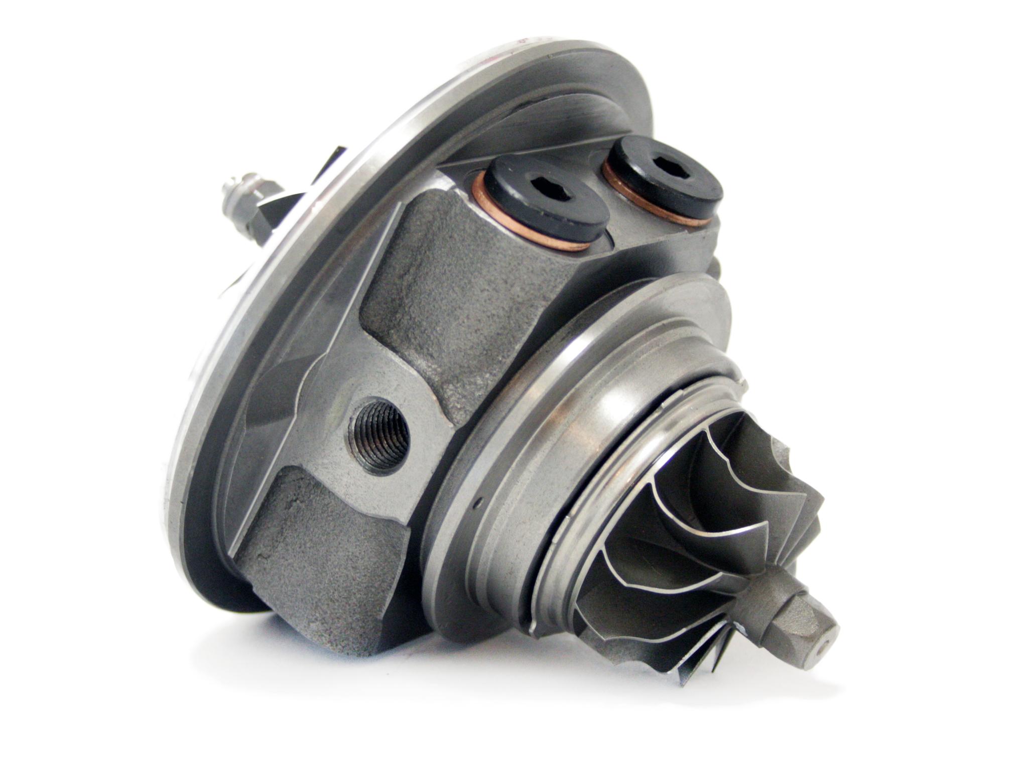 Картридж турбины К03 Фольксваген 1.4 TSI 140-180 л.с.