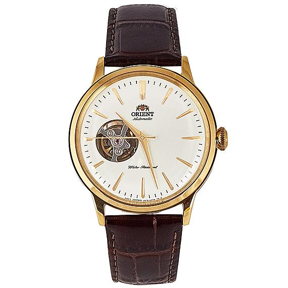 Часы наручные Orient RA-AG0003S10B