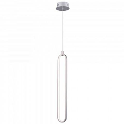 Подвесной светильник Chain MOD017PL-L13N