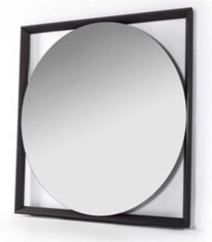 Зеркало Odino, Италия