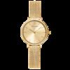 Женские часы Pierre Lannier Nova + кулон 355D548