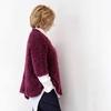 DOLLY Vest Fashionbox