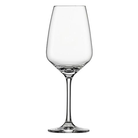 Набор фужеров для белого вина 356 мл, 6 шт, Taste